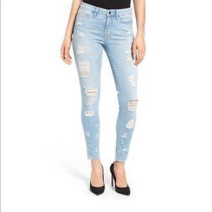 Good American Good Legs Jeans 12